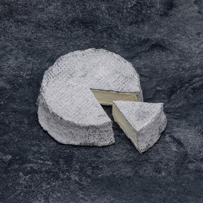 Selles-sur-Cher AOP au lait cru de chèvre, 150g