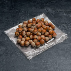 noisette seche, France 500 g