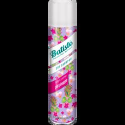 Shampoing sec pink pineapple BATISTE, spray de 200ml