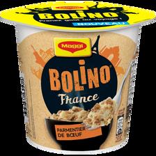 Bolino France hachis parmentier de boeuf MAGGI, 60g