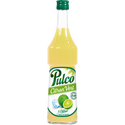 Pulco Pulco Citron Vert, 70cl