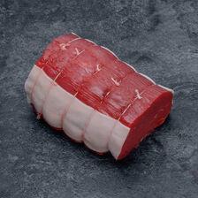 Viande bovine - Filet *** à rôtir