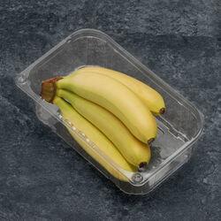 Banane Frecinette, Equateur, barquette 330g