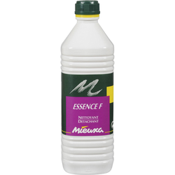 Essence F, 1 litre