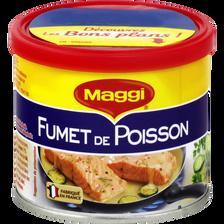 Maggi Fumet De Poisson , 90g