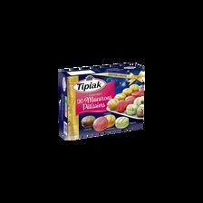 Tipiak Coffret Macarons , 20 Unités, 200g