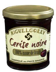 CONF CERISE NOIRE 100% 320GR