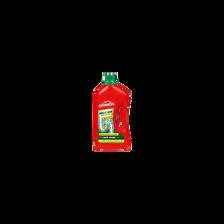 Déboucheur bio-actif  EPARCYL, 1l
