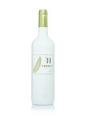 Vin Rosé AOP Sud de France Chic & Fresh Premium Domaine Hondrat Villeveyrac 75 cl