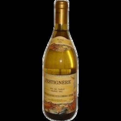 Vin rouge IGP merlot cabernet Sauvignon CAMBRAS, 75cl
