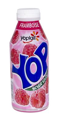 Yop 250 g Framboise