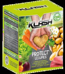 Protect+ légumes 250ml (anti taupins)