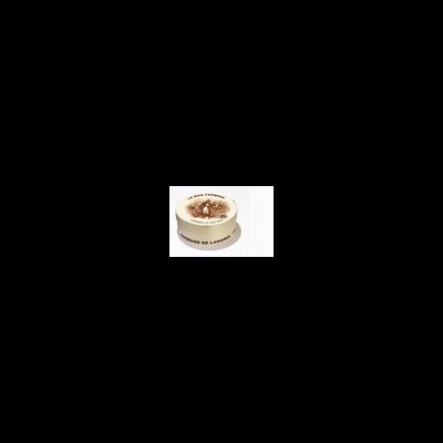 Langres du Plateau AOP au lait pasteurisé, 23%MG, 180g