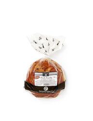 Brioche ronde aux pépites de chocolat (Gotchial) FLOCH, 380g
