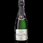 Chanoine Frères Champagne Brut Blanc Chanoine Réserve Privée, 75cl