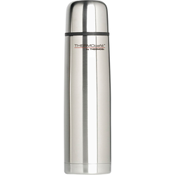 Bouteille isotherme everyday 1l inox