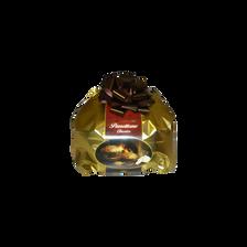 Panettone prestige pur beurre  GRANDUCALE, paquet de 1kg