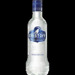 Vodka ERISTOFF, 37°5, 70cl