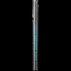Crayon clubbing waterproof gris teckt BOURJOIS, sleeve