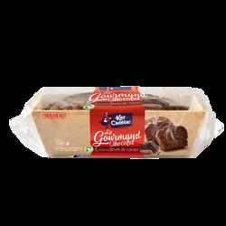 Gateau au chocolat KER CADElAC, 350g