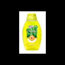 Mèche citronnelle pour intérieur et extérieur natuaral force NICOLS, flacon de 375ml