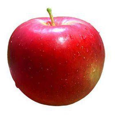 Pommes Cripps Red Joya