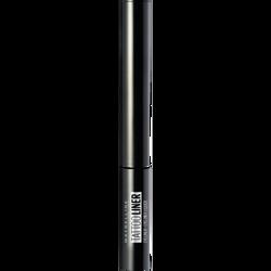 Tatoo liner liquid ink 710 inked b nu MAYBELLINE