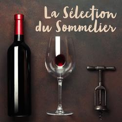 Vin blanc AOP Macon Village, Château Fuissé, 2018 75cl