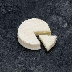 Rocamadour AOP, affiné 6 jours, au lait cru de chèvre, 35g