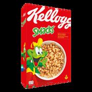 Kellogg's Céréales Smacks Kellog's, Paquet De 400g