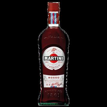 Martini Martini Rosso, 14,4°, 50cl