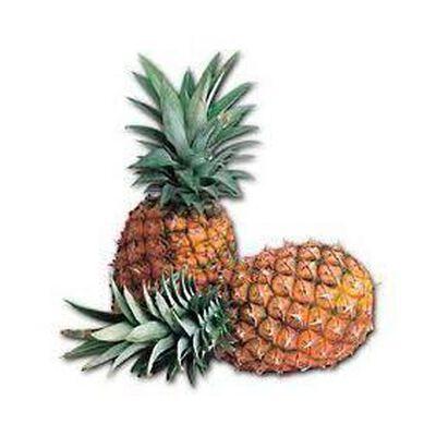 Ananas pièce