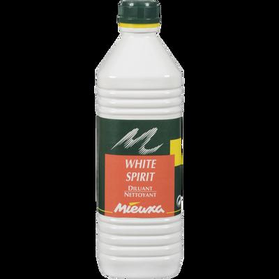 White spirit, 1 litre