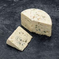 Roquefort AOP au lait cru CROIX VEYRAN, 31%MG