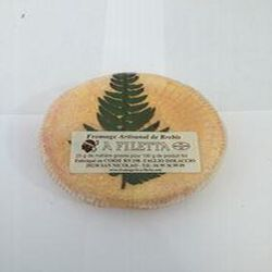 fromage a filetta brebis 330gr