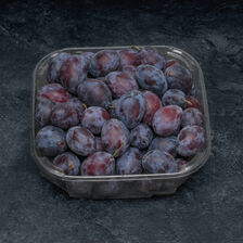 Prune Quetsche, Calibre +26, France