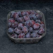 Prune quetsche, Calibre +28, Alsace
