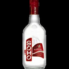 SOHO, 15°, bouteille de 70cl