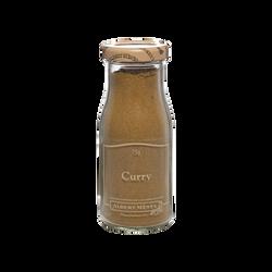 Curry ALBERT MENES,75g