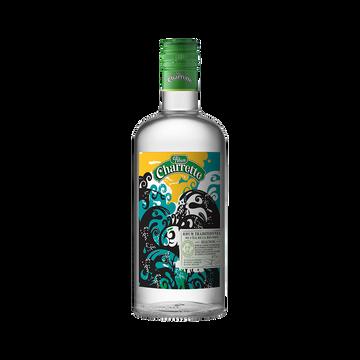 Rhum Charrette Rhum Blanc Charrette Mix&cocktails 40° 70cl