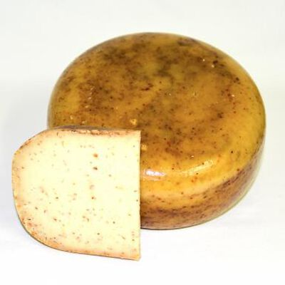 FROMAGE LOCAL COULAURES ...PROVENCAL