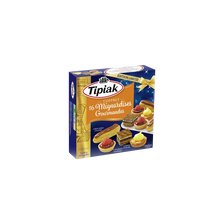 Tipiak Coffret De Mignardises , 16 Unités, 200g
