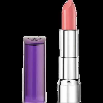 Rouge à lèvres hydra renew 100 RIMMEL, 4g