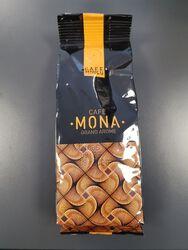 Mona moulu 250g