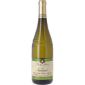 Apremont Vin Blanc Aop De Savoie , 75cl