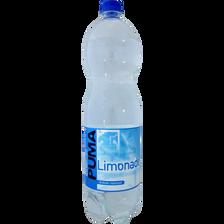 Limonade puma, bouteille de 1,5 litre