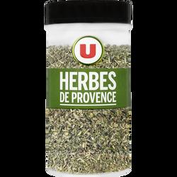 Herbes de Provence U, 42g
