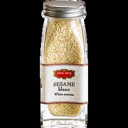Sesame blanc 55g