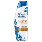 Head & Shoulders Shampooing Suprême Hydratation Head & Shoulders, 250ml