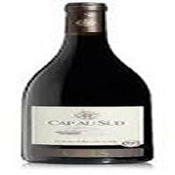 VIN  BLANC CAP AU SUD COTES CATANES DOMAINE CAZES 75CL